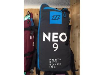 NORTH NEO 9 2018