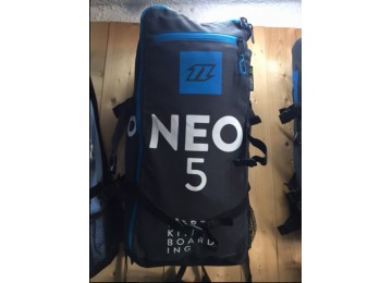 NORTH NEO 5m 2018 OCCASION