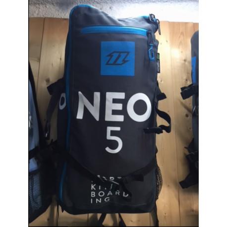 NORTH NEO 5 2018
