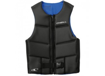 O'NEILL OUTLAW COMP VEST - Taille M