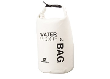 LUCKYSTONE WATER PROOF BAG 5L