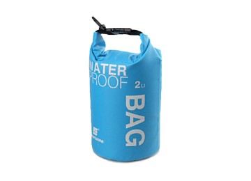LUCKYSTONE WATER PROOF BAG 2L