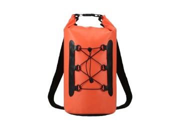 WATER PROOF BAG 15L