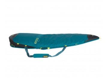 HOUSSE DE SURF ION SURF TEC 6'0