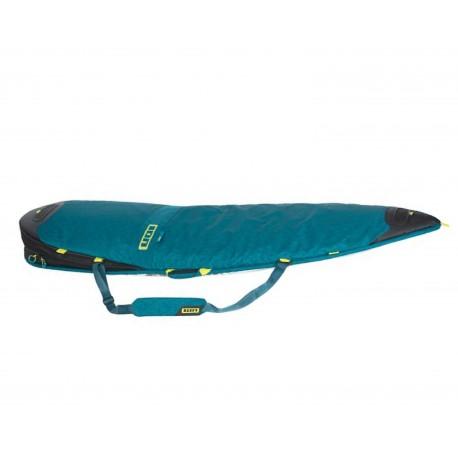 ION SURF TEC BOARDBAG 6'0