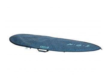 HOUSSE DE SURF ION SURF CORE 5'6
