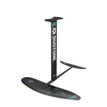 FOIL DUOTONE SPIRIT SURF 1500