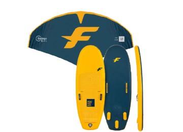 PACK WINGSURF F-ONE