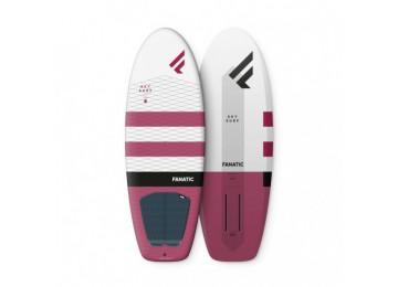 PLANCHE DE SURF FOIL FANATIC SKY SURF