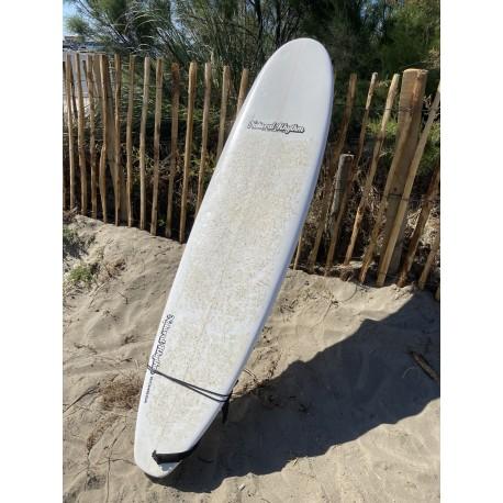 SURF MINI MALIBU NATURAL RHYTHM 7'0